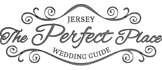 Jersey The Perfect Place Wedding Guide